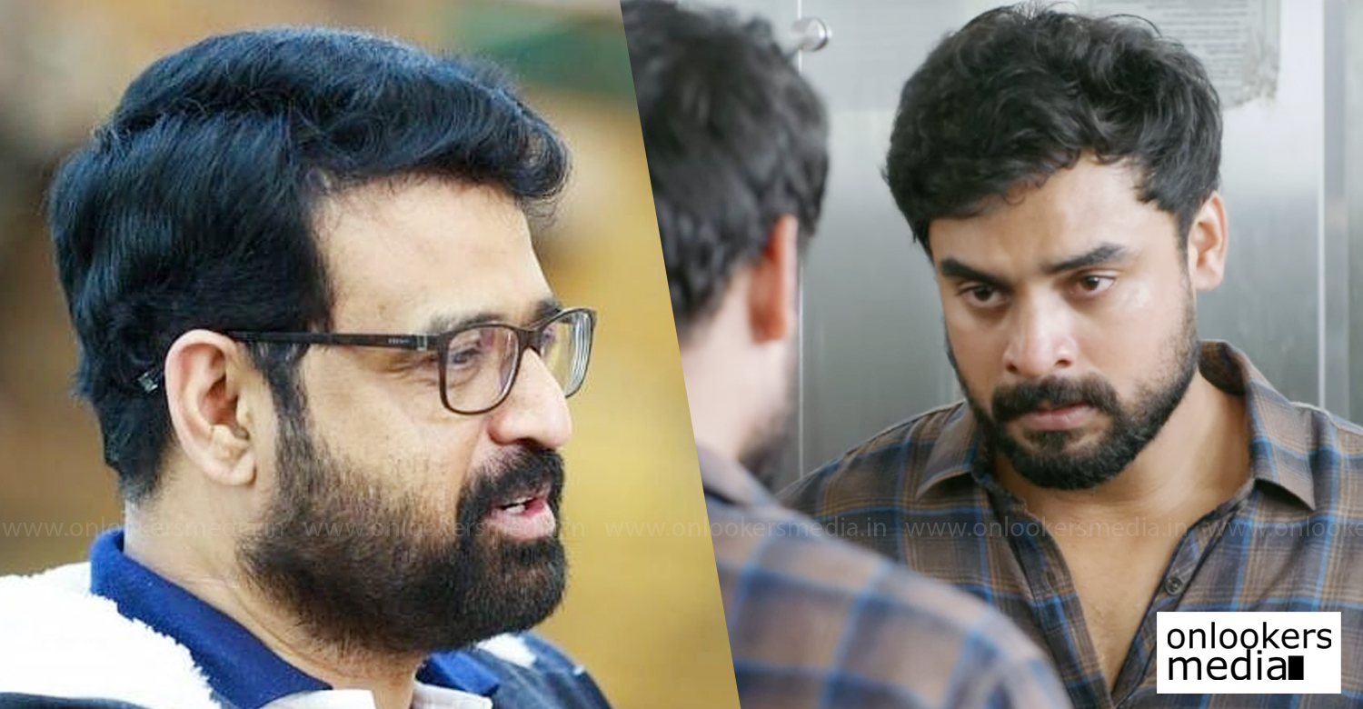 Salim Ahamed,director Salim Ahamed about tovino thomas,film maker Salim Ahamed,film maker Salim Ahamed about tovino thomas,salim ahamed tovino thomas latest news,tovino thomas latest news,actor tovino latest news,tovino thomas news