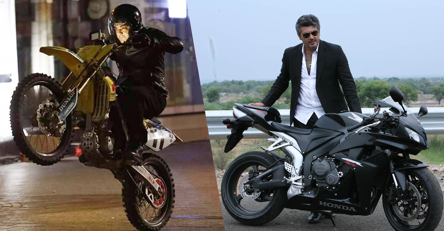 thala 60,thala ajith next movie,thala ajith bike racing stills,thala ajith bike stunt stills,ajith with bike images,thala ajith updates,thala 60 news,ajith's latest news,ajith h vinoth upcoming movie