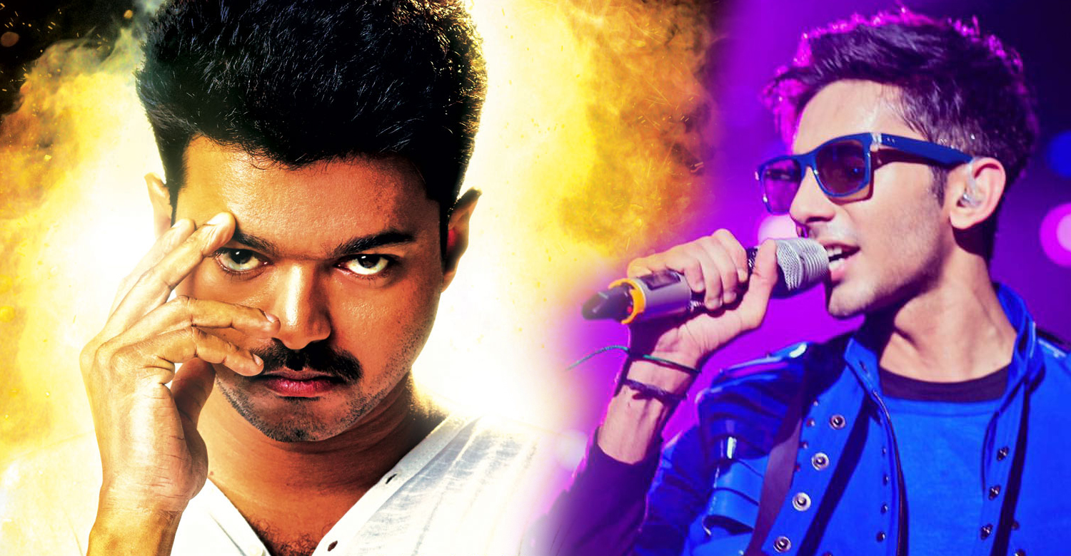thalapathy 64 music director,director Lokesh Kanagaraj,director Lokesh Kanagaraj thalapathy vijay movie news,thalapathy vijay,Anirudh Ravichander,Anirudh Ravichander thalapathy vijay movie,Anirudh Ravichander new movie,Anirudh Ravichander with thalapathy vijay new film,music director Anirudh Ravichander,thalapathy 64 updates,vijay 64 music director,Anirudh Ravichander and vijay,thalapathy vijay news,actor vijay's updates