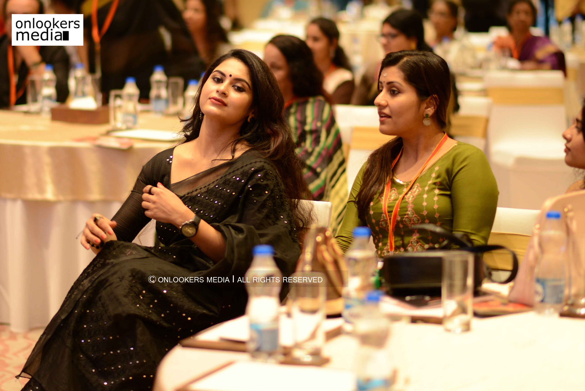 AMMA General Body Meeting 2019 stills , AMMA General Body Meeting stills , AMMA meeting stills ,Amma General Body Meeting ,mohanlal ,mammooty, film actress AMMA General Body Meeting 2019 stills, old malayalam actress ,AMMA General Body Meeting hd stills ,AMMA Meeting images
