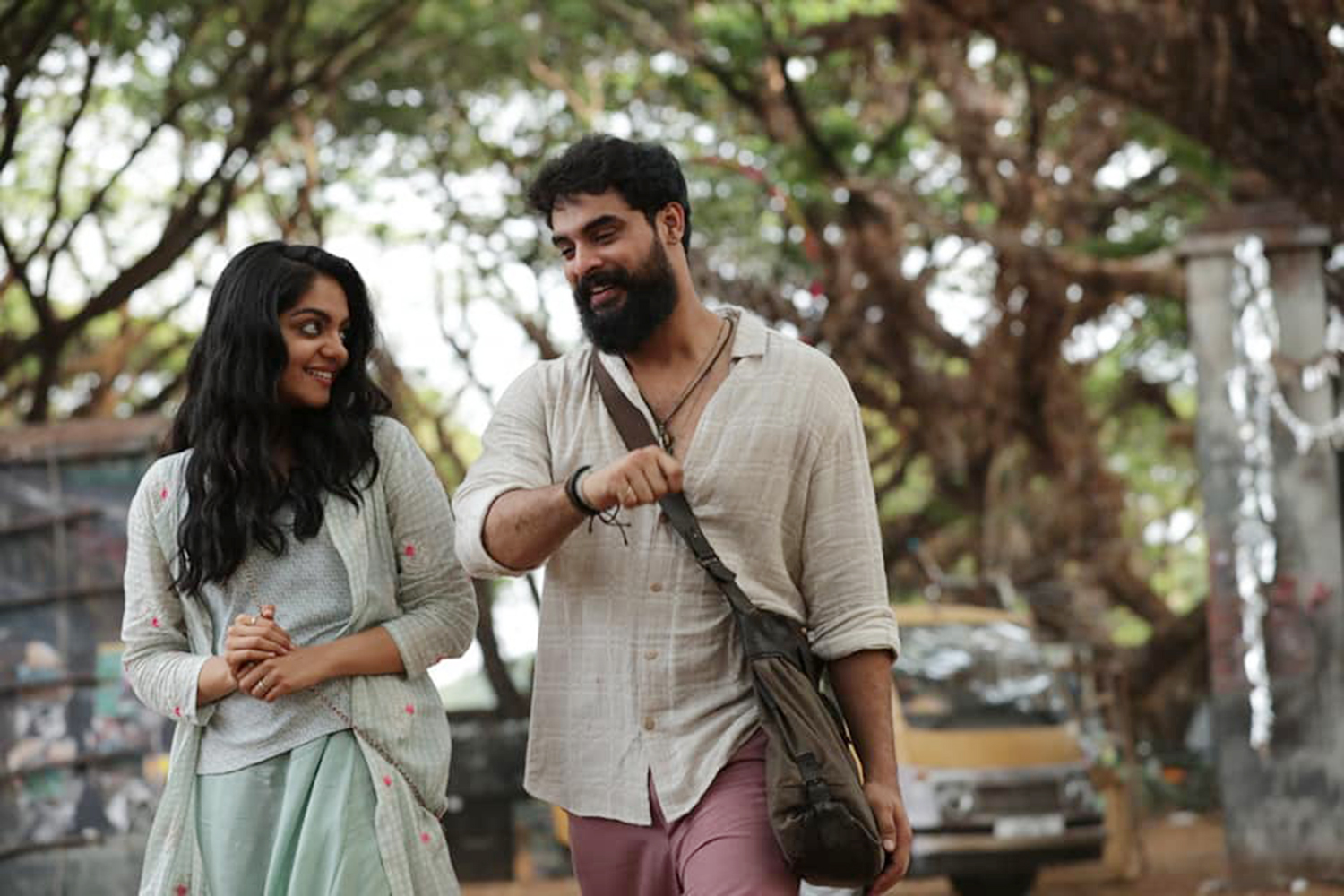 luca review,luca movie review,luca malayalam movie review,tovino thomas luca review,tovino thomas new film,luca kerala box office report,luca movie hit or flop,ahaana krishna,ahaana krishna new movie,tovino thomas and ahaana krishna in luca,luca movie stills,luca movie poster