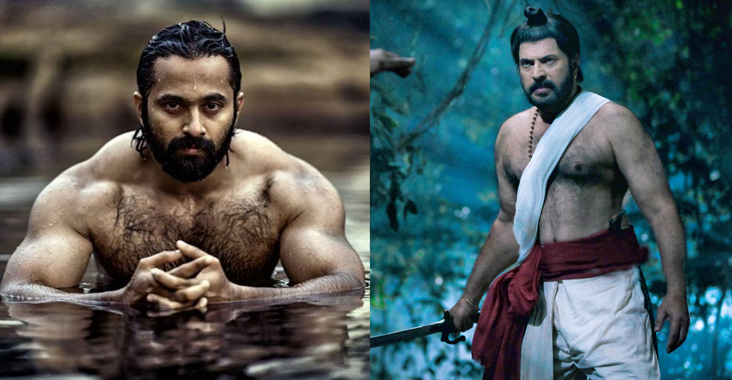 Mamangam,Mamangam latest news,Mamangam latest updates,Mamangam producer about unni mukundan,Mamangam prducer venu kunnappilly,Mamangam movie poster,Mamangam producer latest news,venu kunnappilly latest news,unni mukundan's latest updates