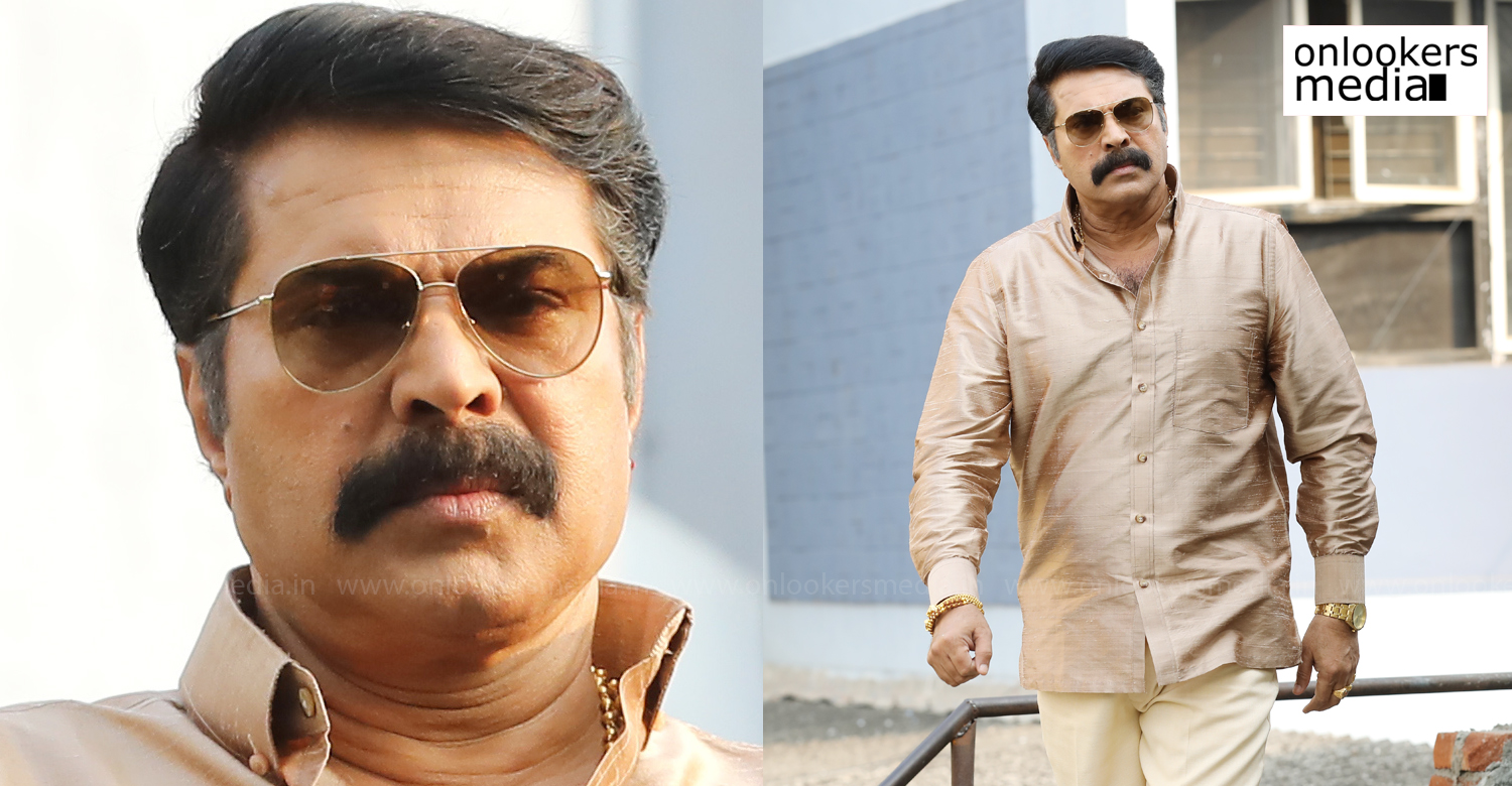 Shylock,Shylock new film news,mammootty's Shylock news,mammootty film Shylock,Shylock film updates,mammookka film news,mammookka shylock film news,mammootty upcoming film shylock