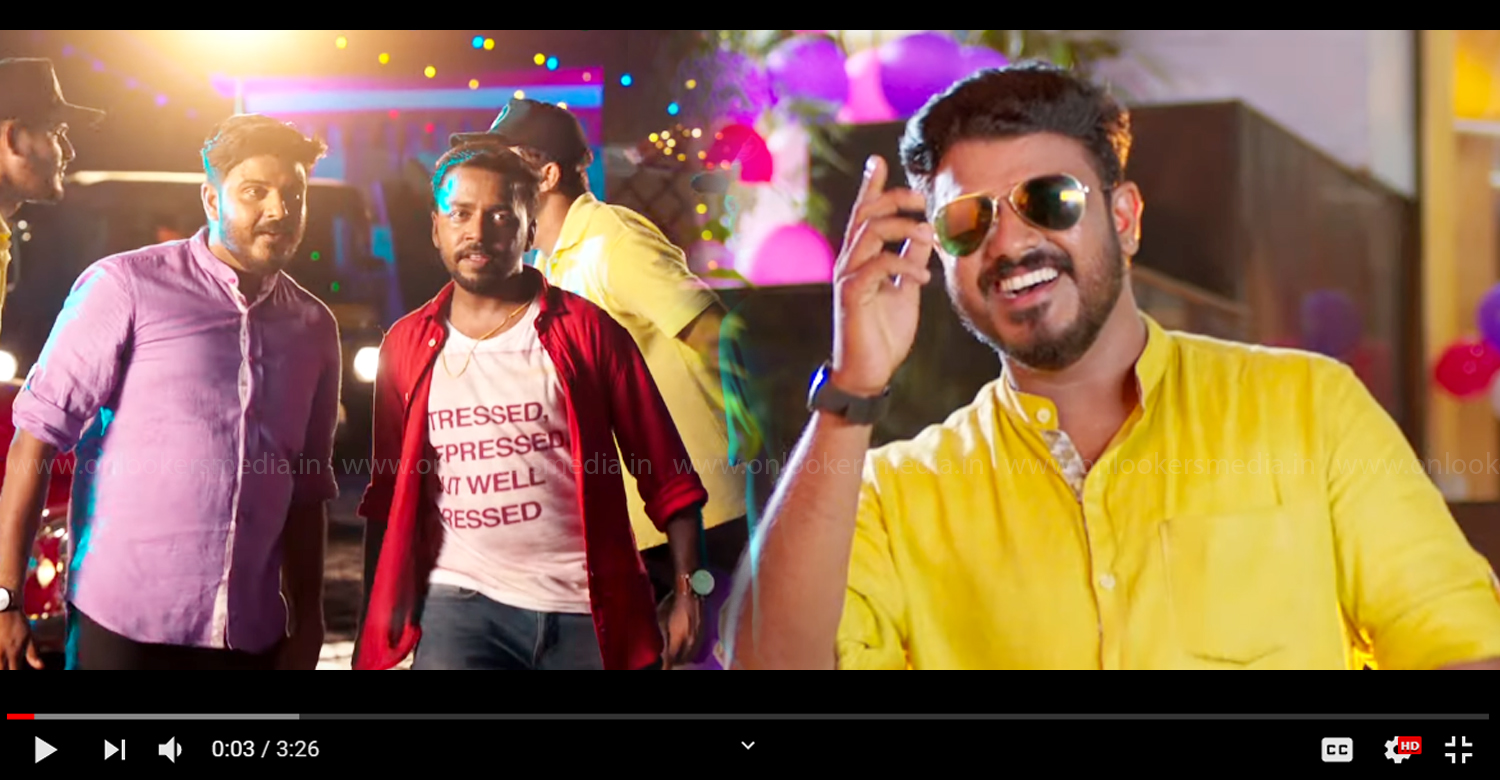 Margamkali Shivane Anthom Kunthom video song,Shivane Anthom Kunthom video song,Shivane Anthom Kunthom song,margamkali movie song,margamkali Shivane Anthom Kunthom song,bibin george,bibin george margamkali Shivane Anthom Kunthom video song,margamkali film song