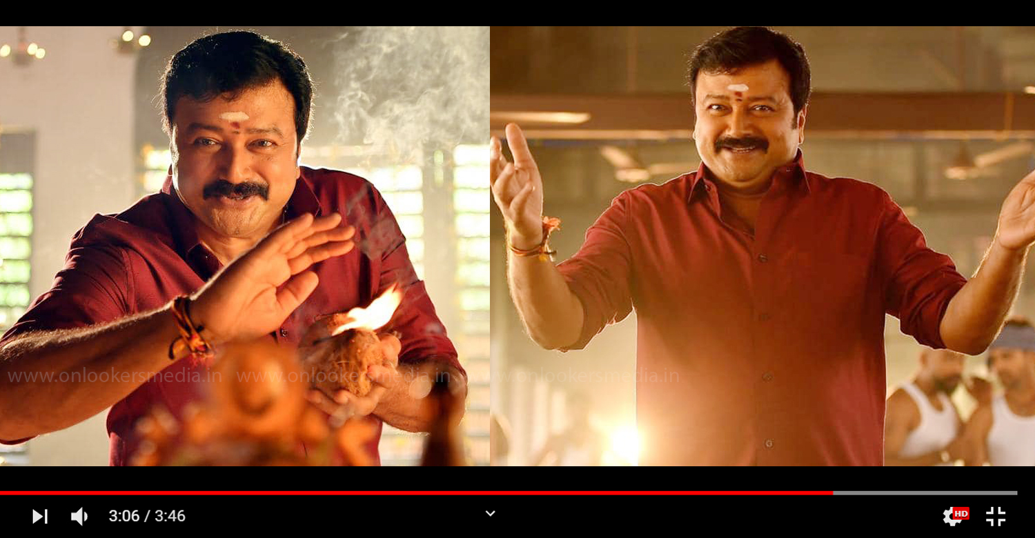 Pattabhiraman,Pattabhiraman songs,Pattabhiraman movie songs,Pattabhiraman jayaram film song,M Jayachandran,mg sreekumar,jayaram's new film songs,Pattabhiraman unni ganapathiye video song,unni ganapathiye,unni ganapathiye video song,