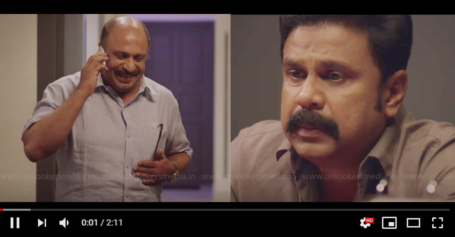 Shubharathri sneak peek video,Shubharathri movie scenes,Shubharathri new teaser,Shubharathri,dileep,anu sithara,dileep siddique Shubharathri movie scene