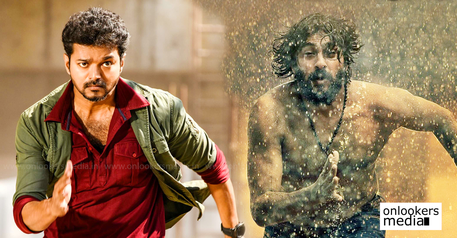 Antony Varghese,actor Antony Varghese,Antony Varghese news,Antony Varghese latest news,actor Antony Varghese updates,Antony Varghese in thalapathy vijay film,Antony Varghese in kollywood,Antony Varghese tamil film,Antony Varghese in vijay's upcoming film,Antony Varghese thalapathy vijay,Lokesh Kanagaraj thalapathy vijay news,thalapathy 64 updates,antony varghese in thalapathy 64,actor vijay's updates
