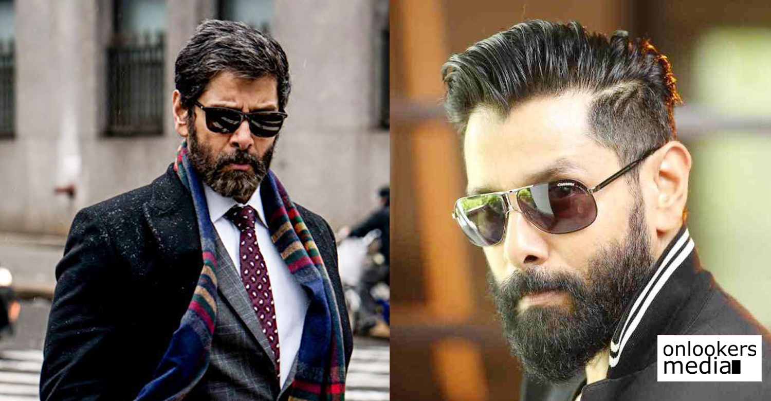 Vikram,Vikram's news,Vikram about direction,chiyan vikram's latest updates,vikram direction,chiyaan vikram's latest news,actor vikram's about direction
