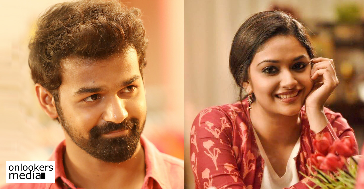 Pranav Mohanlal,keerthy suresh,Pranav Mohanlal Keerthy Suresh,Pranav Mohanlal Keerthy Suresh Film,Pranav Mohanlal's Next Film,Pranav Mohanlal's Updates,actress keerthy suresh in pranav mohanlal film,keerthy suresh new film,Pranav Mohanlal Keerthy Suresh Upcoming Film,Pranav Mohanlal keerthy Suresh Movie