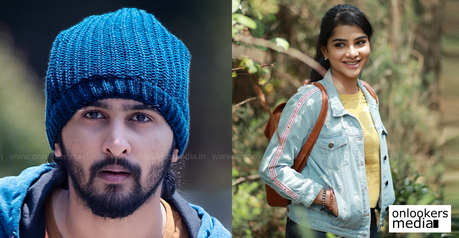 Ullasam film heroine,Ullasam shane nigam heroine,pavithra lekshmi,ullasam heroine pavithra lekshmi,Ullasam fame pavithra lekshmi,shane nigam's pair in Ullasam,Ullasam malayalam film heroine,Ullasam movie heroine,Ullasam actress,Ullasam actress pavithra lekshmi