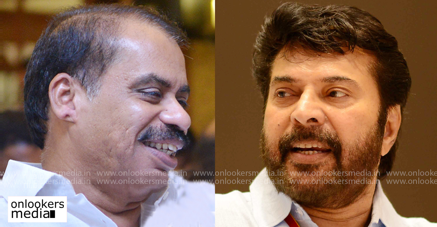 mammootty,mammootty's latest news,mammootty's latest updates,mammootty's upcoming film,mammootty's new projects,mammookka news,sathyan anthikad,Sathyan Anthikad Mammootty new film,Sathyan Anthikad's next movie,Sathyan Anthikad mammootty upcoming movie,Sathyan Anthikad's latest news,Sathyan Anthikad Mammootty Latest News