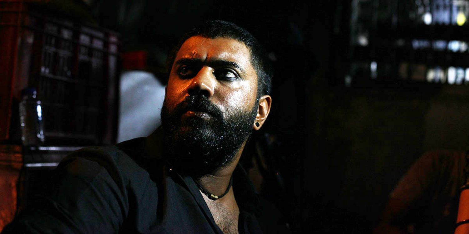 Moothon,Moothon film latest updates,Moothon film news,latest malayalam film news,Toronto International Film Festival,Moothan at Toronto International Film Festival,nivin pauly,nivin pauly's moothon,moothon nivin pauly stills,moothon nivin pauly new stills,nivin pauly in moothon,geetu mohandas,nivin pauly's film news,nivin pauly's moothon film updates