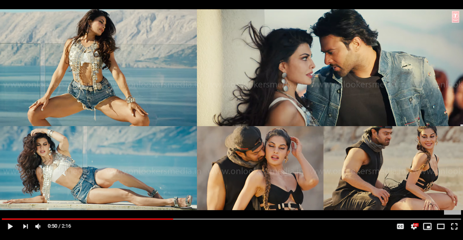 Saaho Bad Boy Song,saaho songs,saaho bad boy video song,prabhas,prabhas saaho songs,prabhas saaho video song,prabhas saaho bad boy song,Jacqueline Fernandez,Prabhas Jacqueline Fernandez Saaho Bad Boy Song,Jacqueline Fernandez Prabhas Saaho Bad Boy Video Song