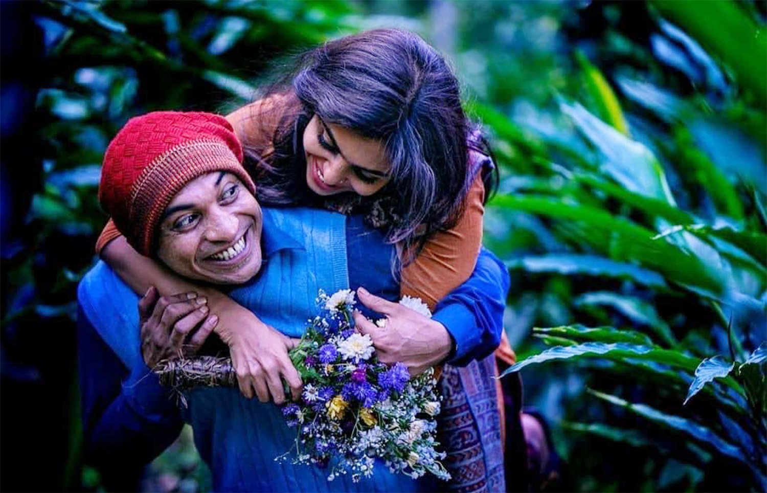 Ambili Review,ambili film review,ambili movie review,soubin shahir ambili review,ambili film hit or flop,ambili movie ratings,ambili movie kerala box office report,ambili film poster,ambili film stills,soubin shahir new film,john paul george
