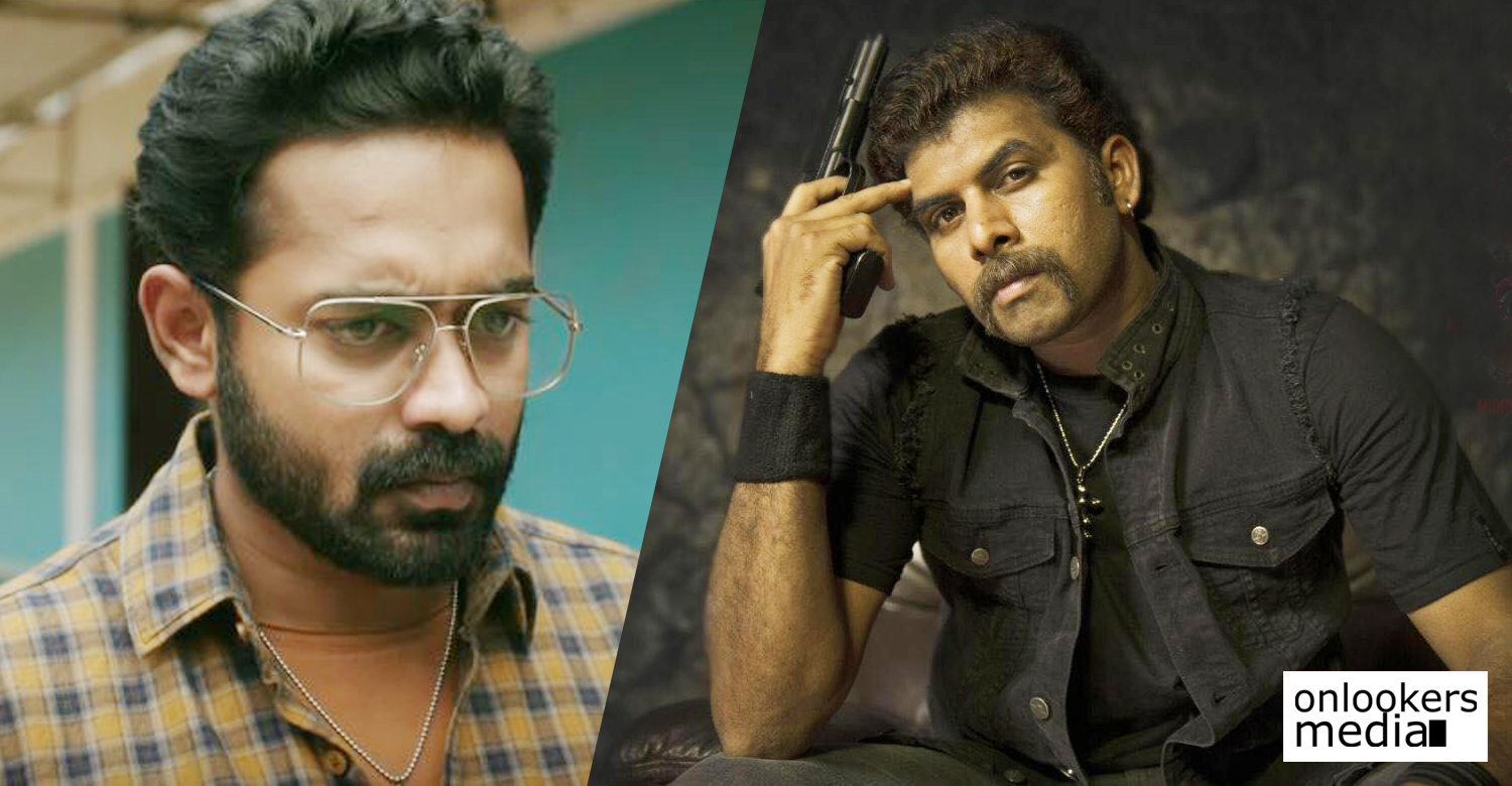 Black Coffee,Black Coffee Baburaj Film,Asif Ali,sunny wayne,asif ali sunny wayne film,asif ali sunny wayne Black Coffee,asif ali upcoming film,baburaj Black Coffee star cast