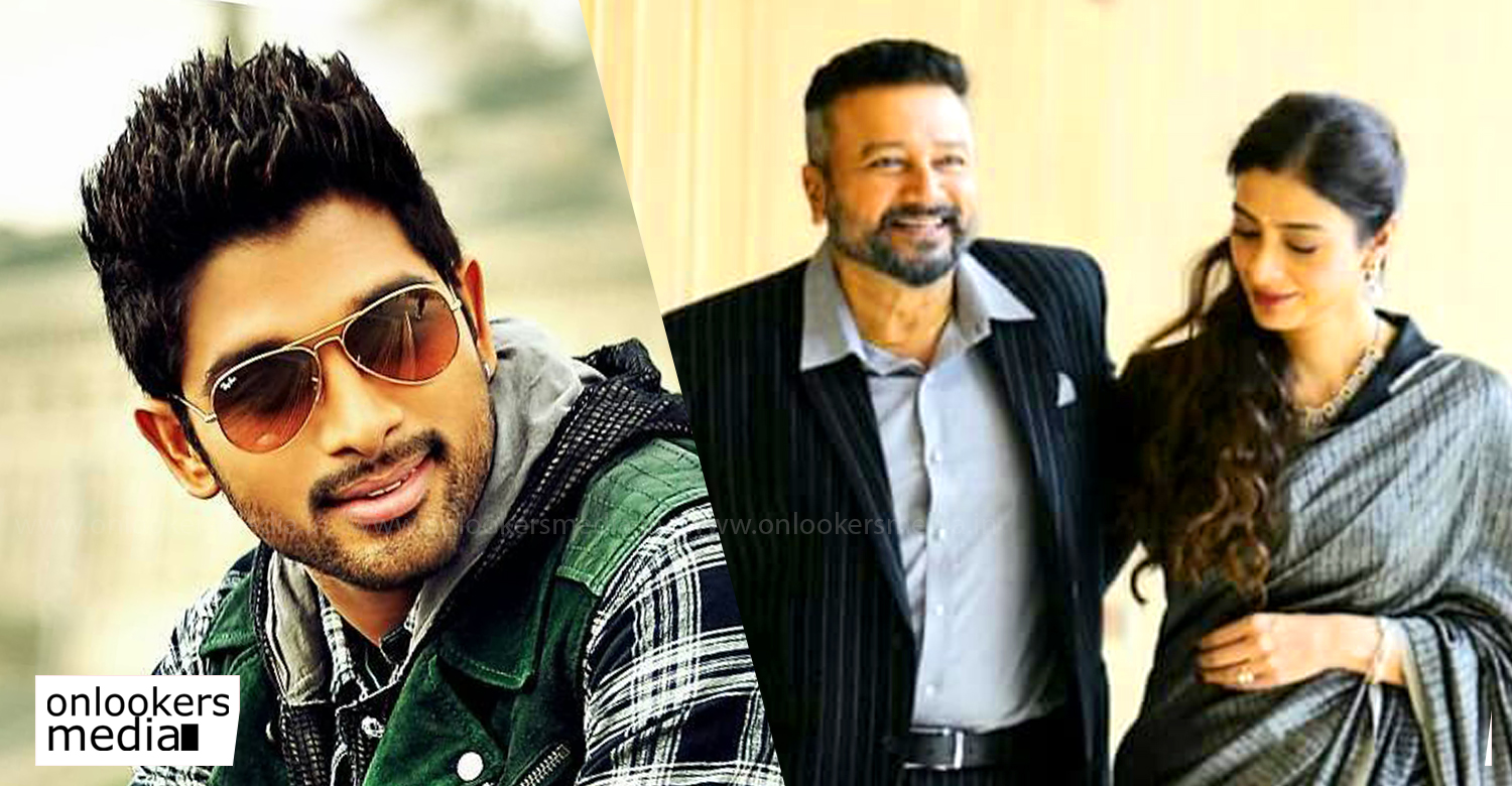 Ala Vaikuntapuramlo,jayaram,tabu,jayaram tabu in allu arjun film,jayaram tabu in allu arjun's ala vaikuntapuramlo,jayaram tabu in ala vaikuntapuramlo,jayaram tabu alu arjun,jayaram tabu new telugu film,jayaram in allu arjun film,jayaram's latest still from allu arjun film