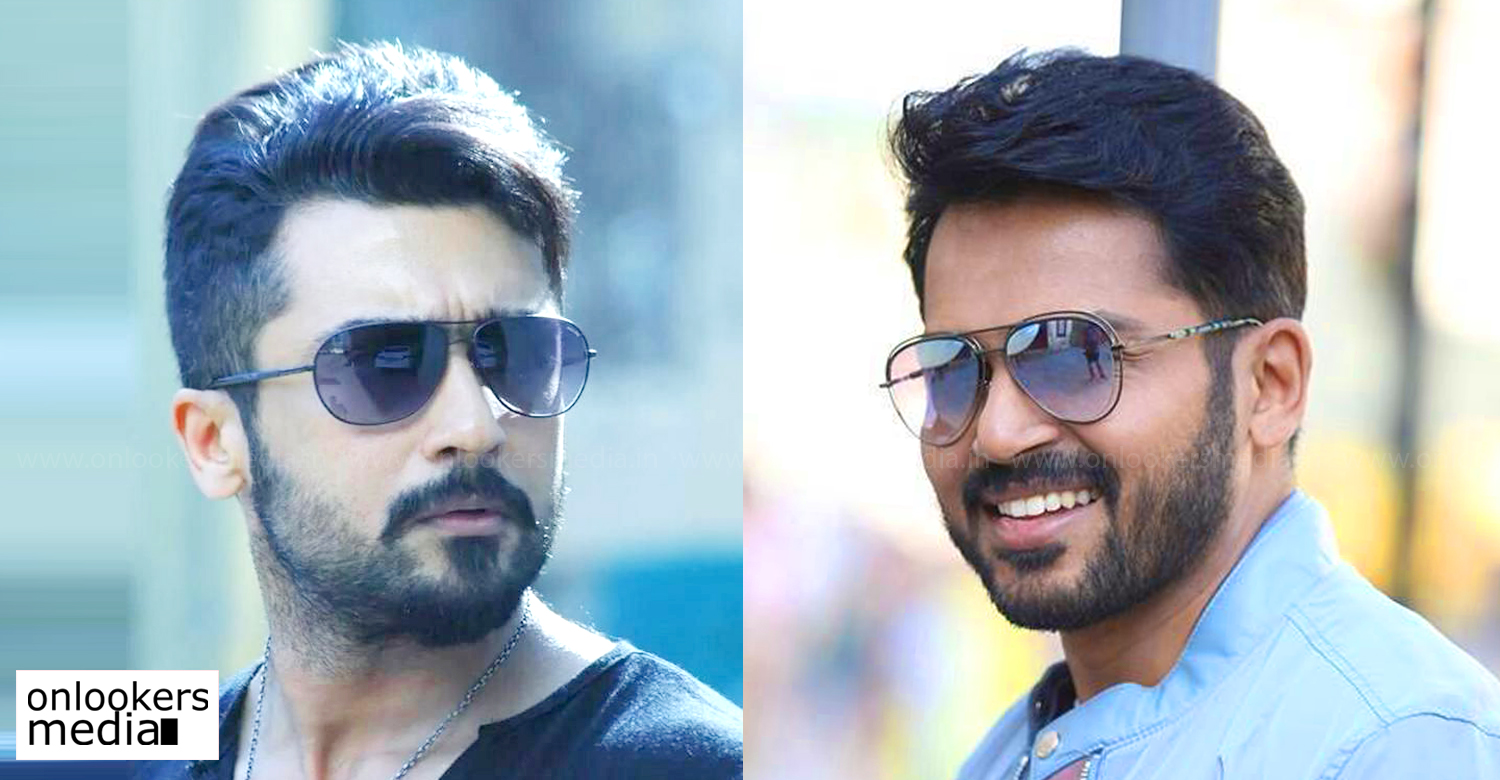suriya,karthi,suriya karthi,suriya karthi donate Rs 10 lakhs kerala and karnataka flood disaster fund,suriya karthi donate 10 lakhs flood disaster fund kerala karnataka,suriya karthi latest news,kerala flood 2019,kerala flood 2019 latest news,karnataka flood 2019,kerala flood,karnataka flood