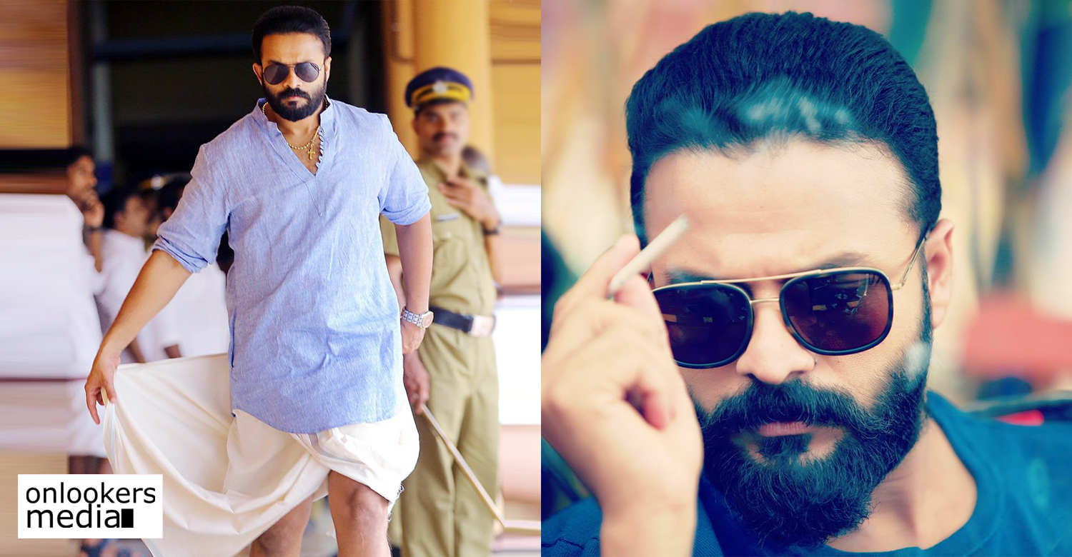 jayasurya new film,Thrissur Pooram Jayasurya,Thrissur Pooram Film Updates,Thrissur Pooram Film Latest News,Jayasurya's Thrissur Pooram Latest Updates