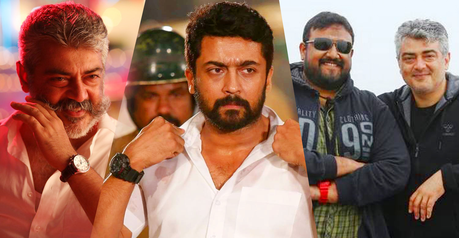 suriya 39,suriya 39 updates,suriya 39 latest news,director siva,actor suriya,suriya 39 suriya director siva film,actor suriya's updates,director siva suriya film,suriya 39 technical side