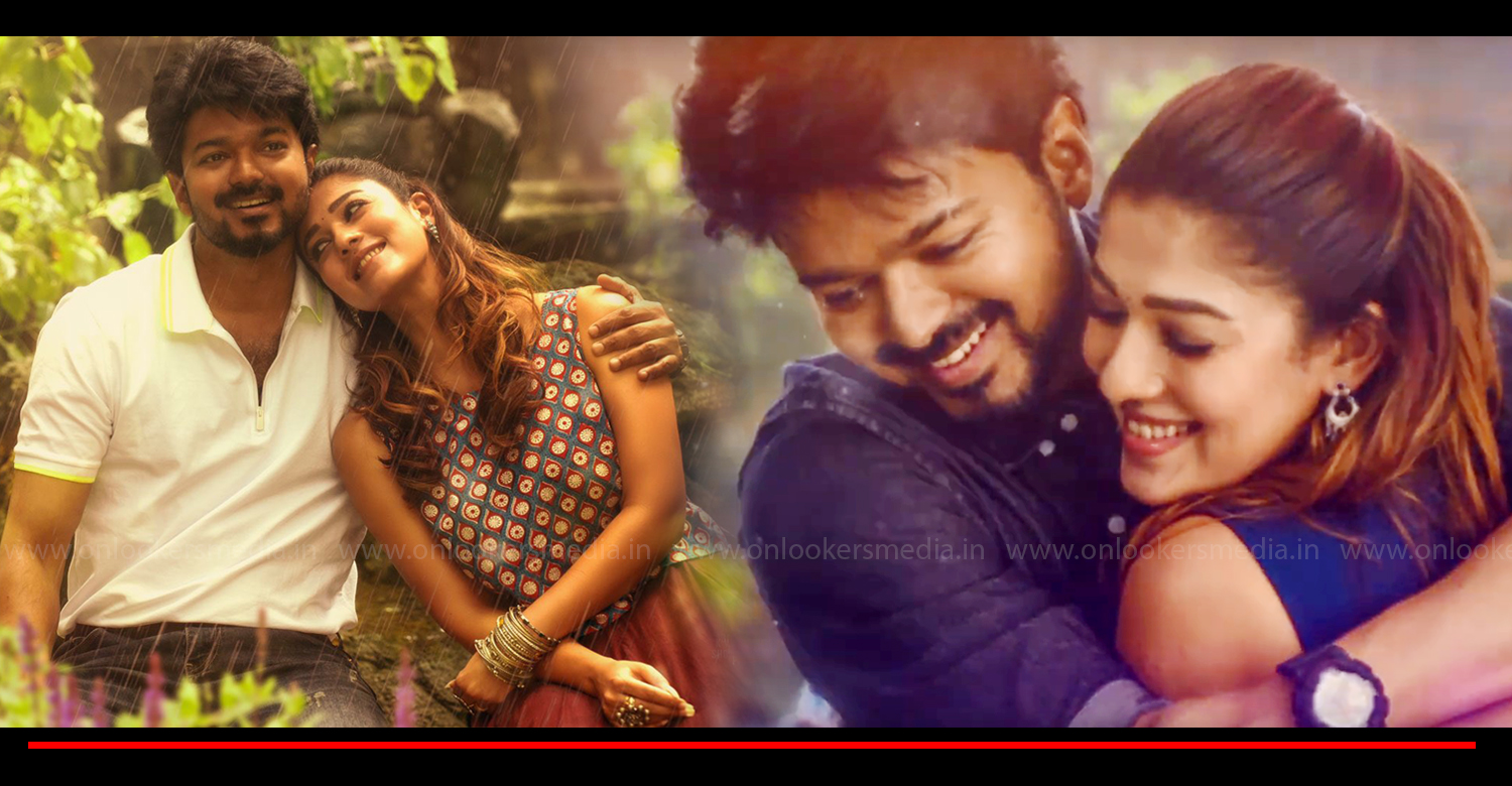 unakaga bigil movie song,unakaga song,thalapathy vijay,nayanthara,ar rahman,atlee,bigil movie unakaga lyric video song,bigil songs,bigil unakaga song,bigil movie melody song,bigil unakaga song
