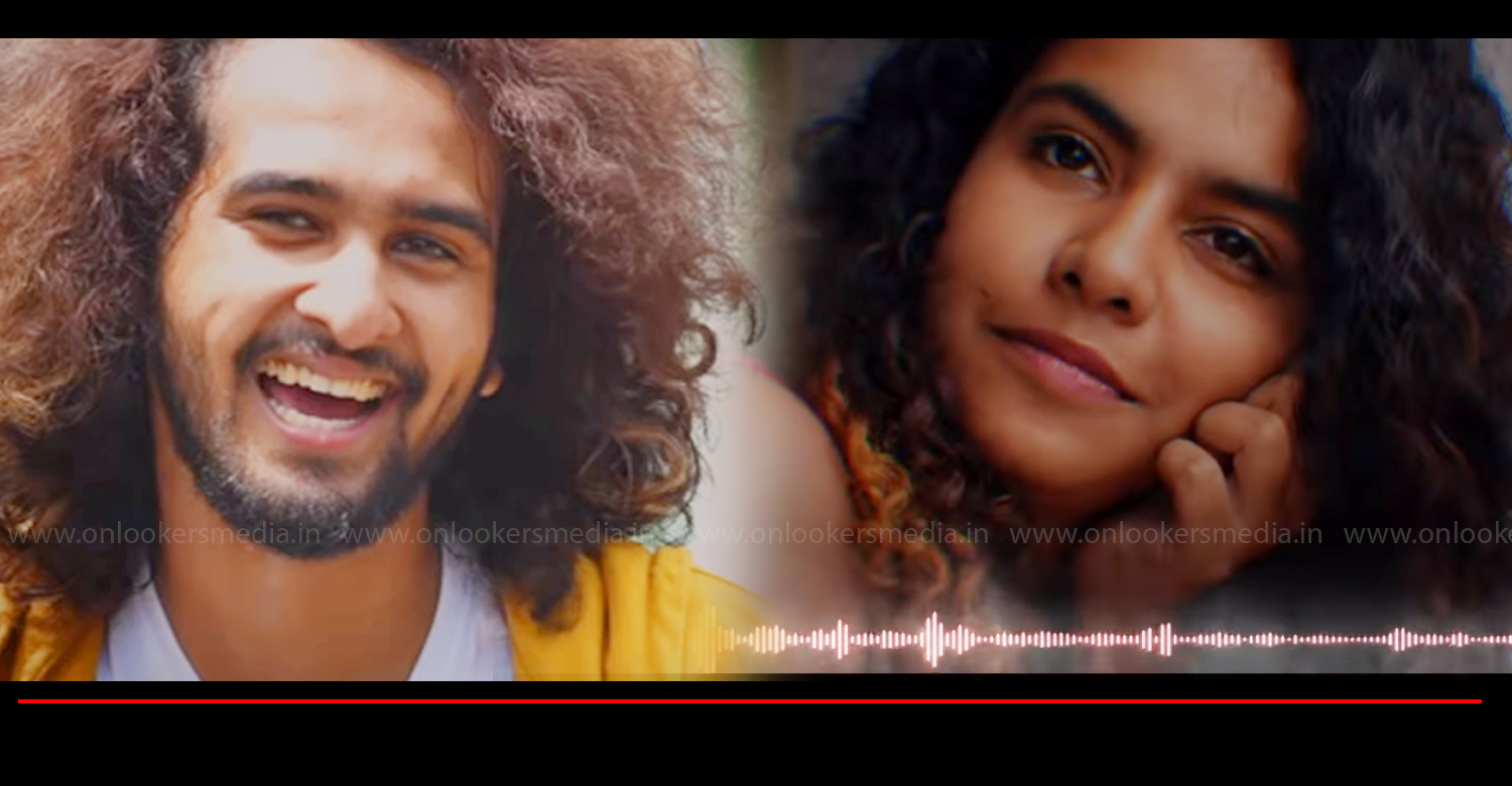 Valiya Perunnal movie song,shane nigam,shane nigam Valiya Perunnal hey song,hey song lyric video Valiya Perunnal,shane nigam new movie song,rex vijayan,Himika, Rex Vijayan,Saju Sreenivas