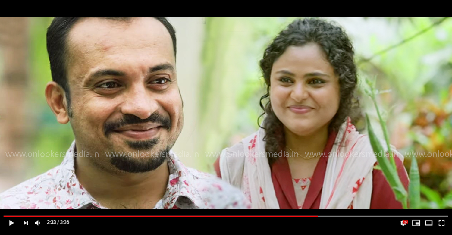 Kaanumbol video song Vikrithi,Vikrithi movie songs,soubin shahir,suraj venjaramoodu,vikrithi film kaanumbol song,kaanumbol song,vikrithi malayalam movie songs