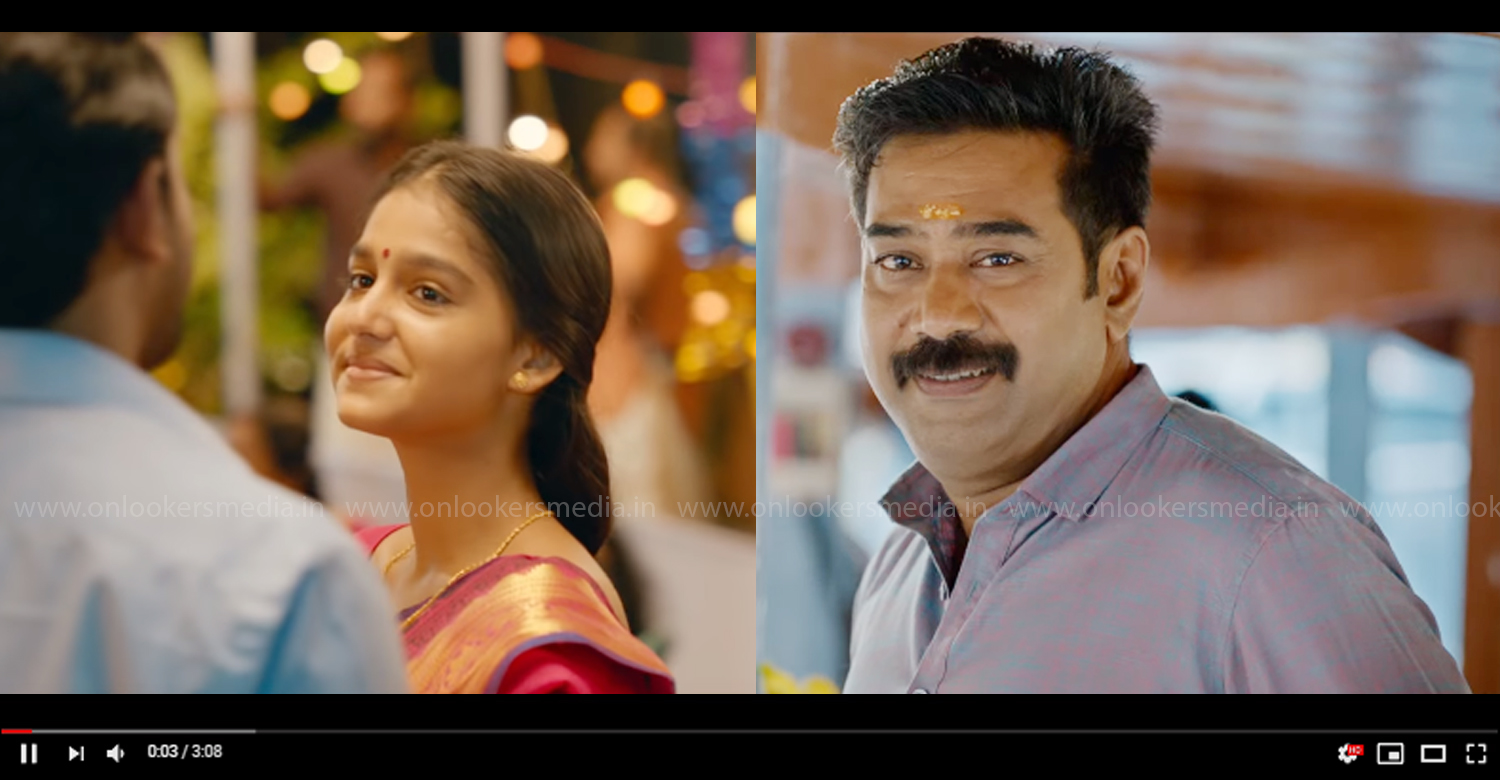 Adhyarathri malayalam movie song,Adhyarathri movie onavillane song,onavillane video song adhyarathri,biju menon,jibu jacob,biju menon Adhyarathri song,biju menon Adhyarathri onavillane video song,bijibal