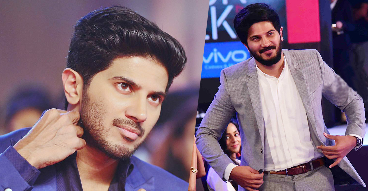 Dulquer Salmaan,Dulquer Salmaan latest news,Dulquer Salmaan about upcoming tamil film vaan,Dulquer Salmaanabout vaan,Dulquer Salmaan tamil movie,Dulquer Salmaan tamil film news,Dulquer Salmaan vaan movie news,vaan tamil film updates
