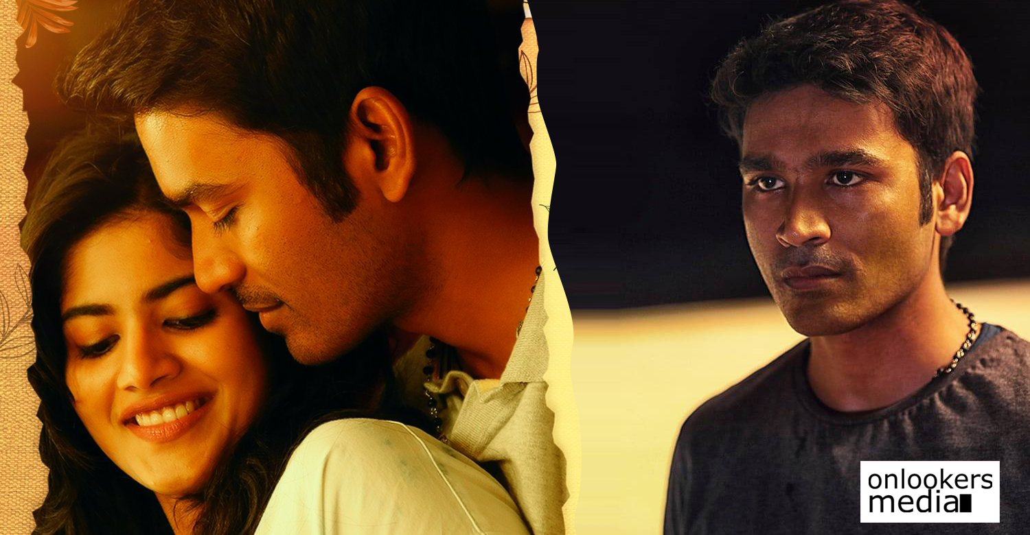 Enai Nokki Paayum Thotta,Enai Nokki Paayum Thotta release issue,Enai Nokki Paayum Thotta release,dhanush Enai Nokki Paayum Thotta,dhanush Enai Nokki Paayum Thotta release,Enai Nokki Paayum Thotta movie latest news,Enai Nokki Paayum Thotta latest update,gautham menon,gautham menon dhanush Enai Nokki Paayum Thotta release