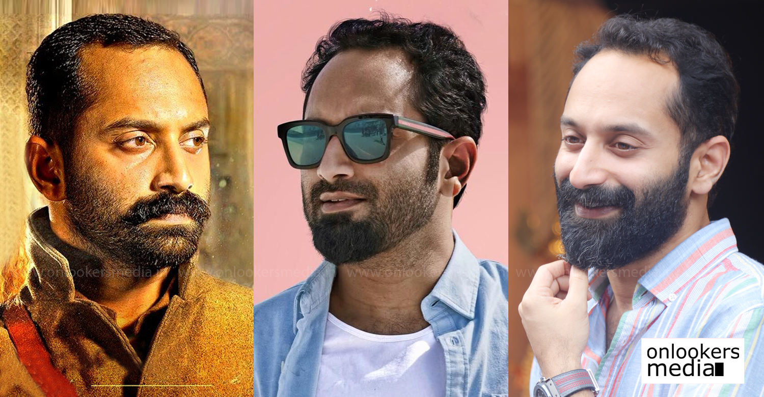 actor fahadh faasil,fahadh faasil,fahadh faasil malik new film,fahadh faasil in malik,fahadh faasil new movie,fahadh faasil's upcoming film news,fahadh faasil's updates,mahesh narayanan fahadh faasil movie news,fahadh faasils new movie stills,fahadh faasil images,fahadh faasil photos