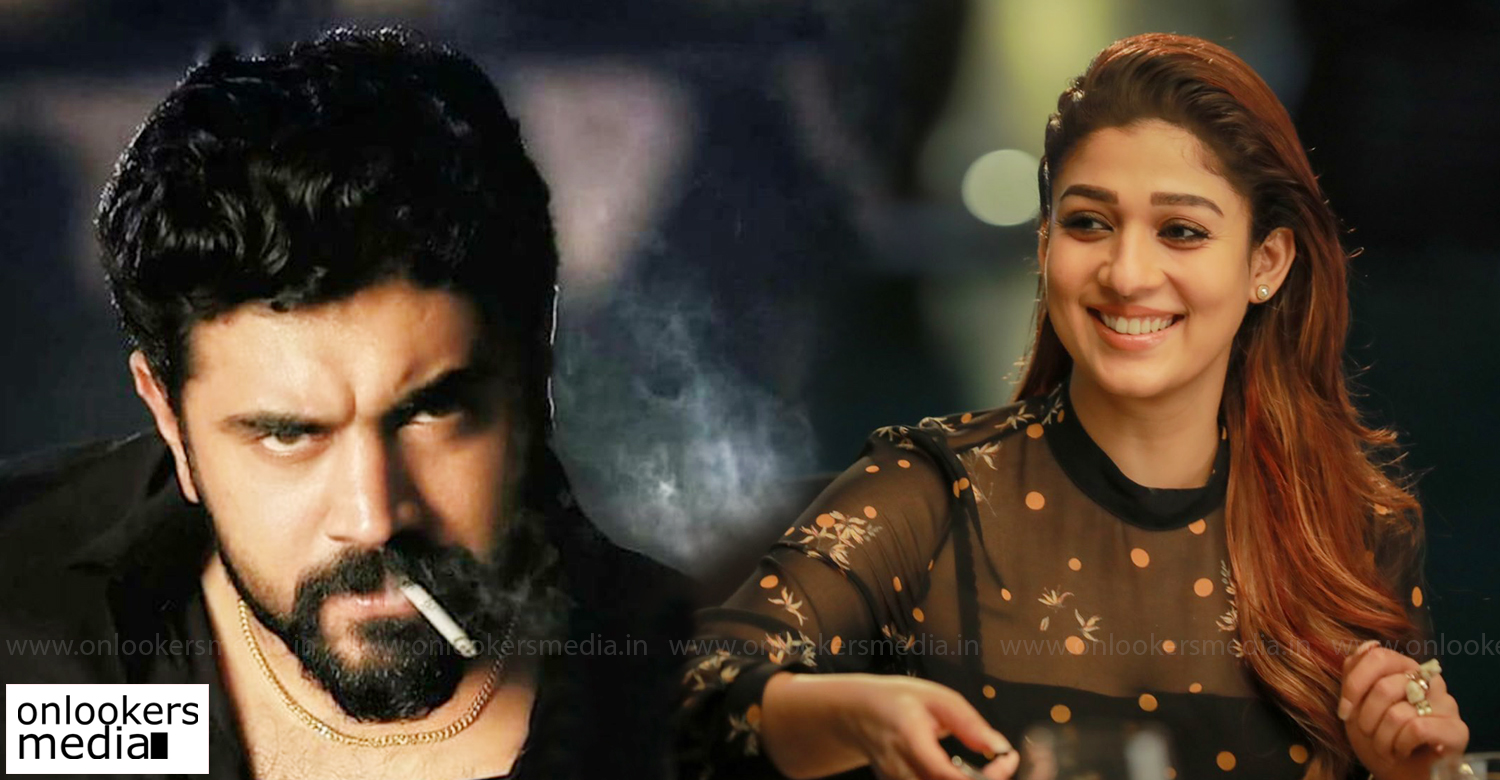Love Action Drama,nivin pauly,Love Action Drama collection report,nivin pauly 50 crore club movies,50 crore club malayalam movies,nayanthara,dhyan sreenivasan,aju varghese,latest malayalam film news,Love Action Drama latest collection report,Love Action Drama stills,Love Action Drama nivin pauly nayanthara stills