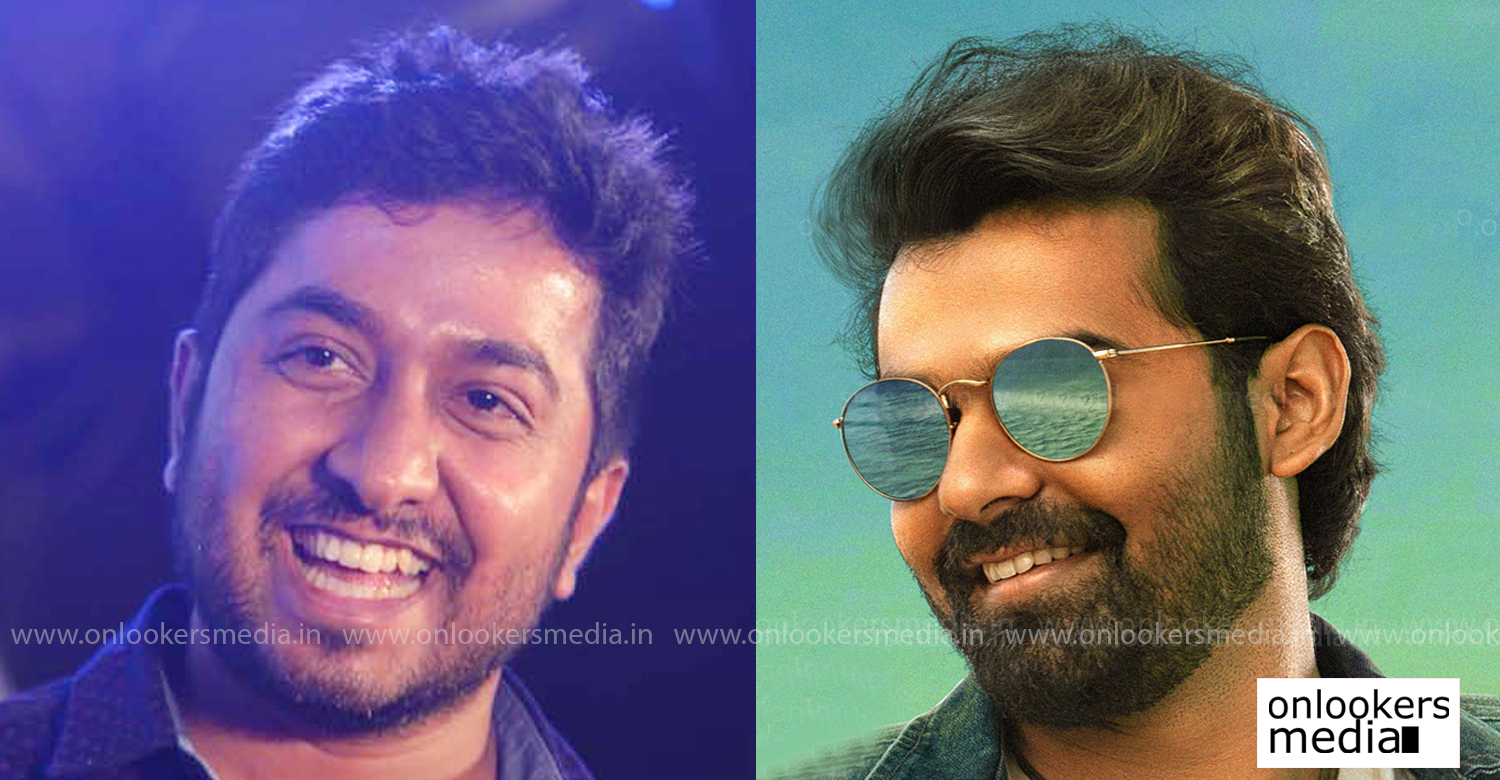 Pranav Mohanlal,vineeth sreenivasan,pranav mohanlal vineeth sreenivasan movie,pranav mohanlal's new film,vineeth sreenivasan's next direction film,shooting dates pranav mohanlal vineeth sreenivasan film