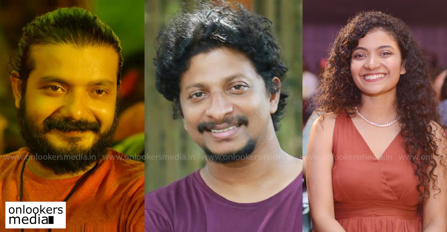 Actor Muhammad Musthafa,Actor Musthafa,Actor Musthafa debut direction,sreenath bhasi,anna ben,sreenath bhasi anna ben new movie,sreenath bhasi anna ben,sreenath bhasi anna ben musthafa movie,Kumbalangi Nights fame anna ben,Kumbalangi Nights actress anna ben new film,anna ben upcoming film,sreenath bhasi upcoming film,sreenath bhasi and anna ben in musthafa movie