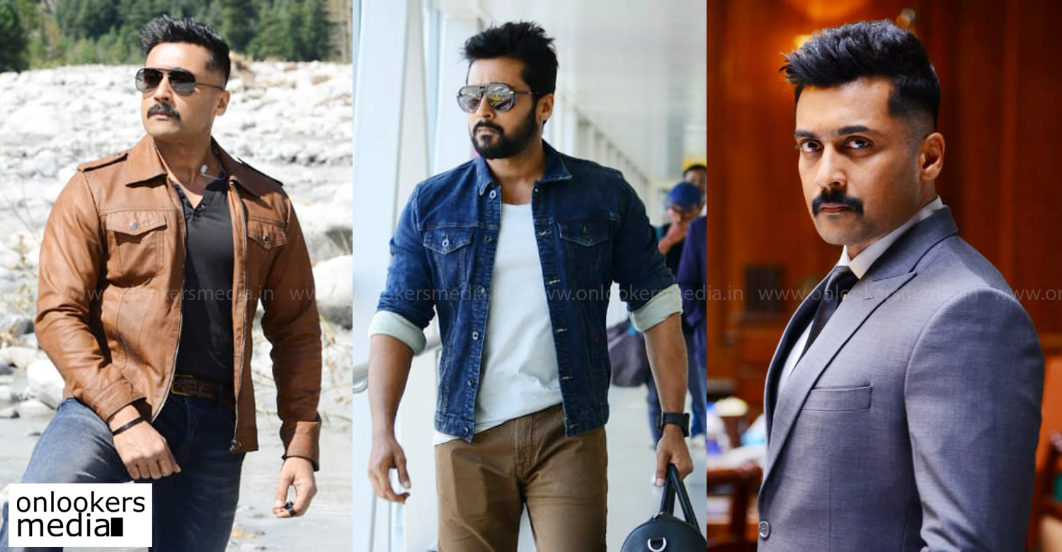 Kaappaan stills,Kaappaan latest movie stills,Kaappaan tamil movie stills,Kaappaan suriya stylish stills,acor suriya new movie stills,actor suriya stylish stills,suriya kaappaan images,suriya kaappaan photos,kaappaan suriya exclusive stills,suriya in kaappaan