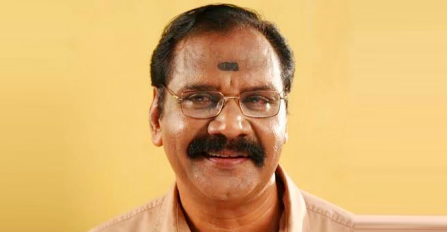 actor Sathar.Sathar,malayalam actor Sathar,actor Sathar latest news,actor Sathar passes away