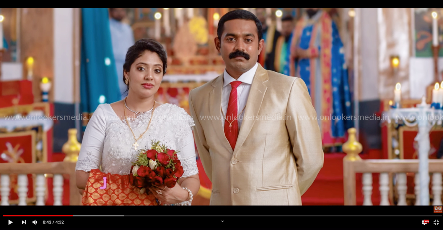 Kettiyolaanu Ente Malakha,Kettiyolaanu Ente Malakha movie song,asif ali,asif ali new movie asif ali new movie songs,asif ali's Kettiyolaanu Ente Malakha songs,Kettiyolaanu Ente Malakha songs,enna undra lyric video Kettiyolaanu Ente Malakha,enna undra song,latest malayalam film news