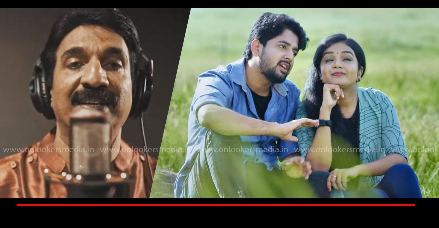 Pattam,Pattam malayalam movie,Pattam movie songs,latest malayalam film songs,new malayalam film songs,Pattam movie veyilin chumbanangal song
