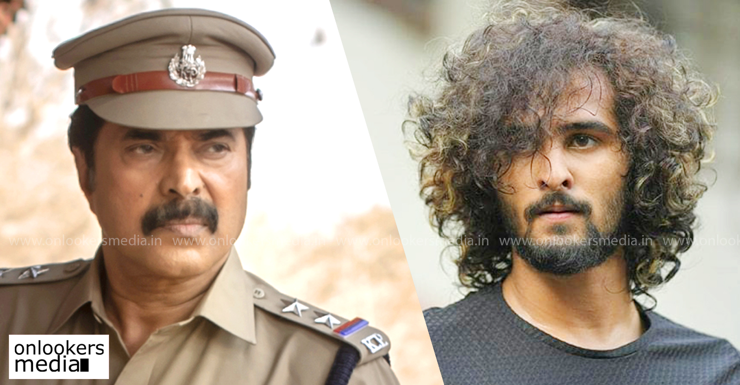actor Shane Nigam,Shane Nigam,Shane Nigam upcoming movie,Shane Nigamnew film,Shane Nigam next projects,Shane Nigam film news,Shane Nigam latest news,unda director,unda,khalidh rahman,director khalidh rahman's new movie,after unda khalidh rahman's next movie,latest malayalam film news