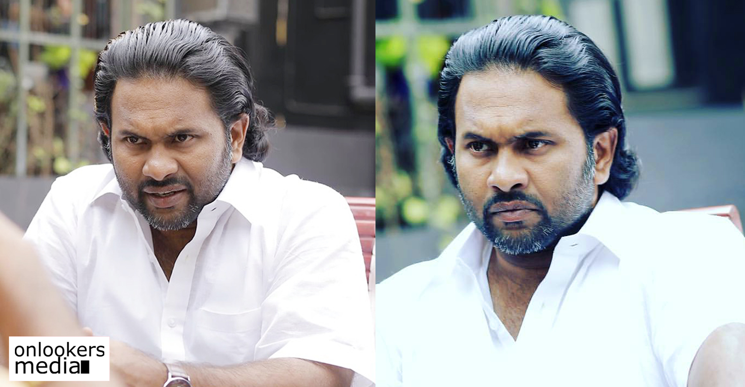 Aju Varghese,Aju Varghese script writing movie,Aju Varghese latest news,actor Aju Varghese,Aju Varghese latest news,Sajan Bakery Since 1962,aju varghese Sajan Bakery Since 1962
