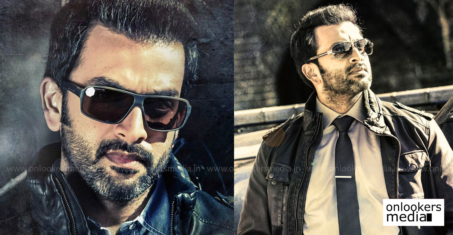 prithviraj sukumaran,driving licence,suraj venjaramoodu,actor prithviraj's new film,jr lal,actor prithviraj upcoming release, story of a superstar and his fan malayalam film