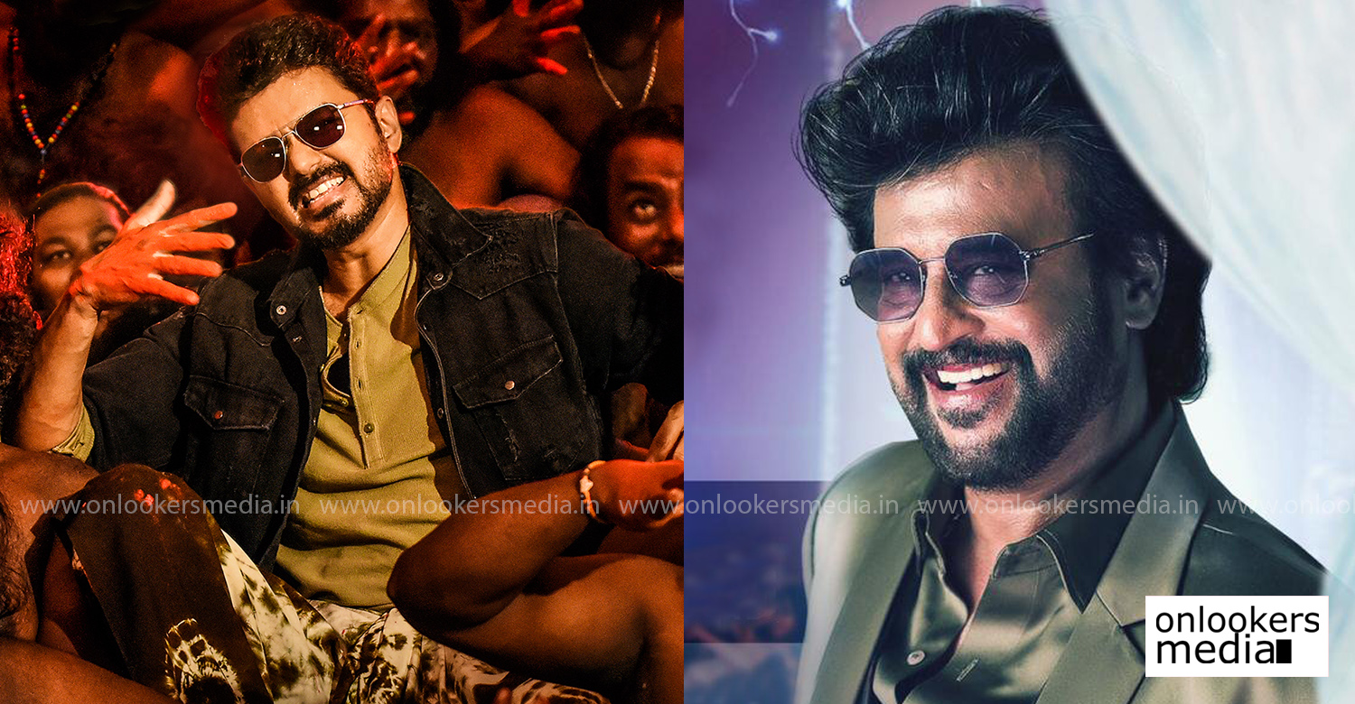 darbar,darbar chumma kizhi song,superstar rajinikanth,thalaivar rajinikanth,darbar chumma kizhi 24 hours youtube viewers,ar murugadoss,Anirudh Ravichander,chumma kizhi,chumma kizhi lyric video 24 hours youtube viewers,darbar beat bigil song