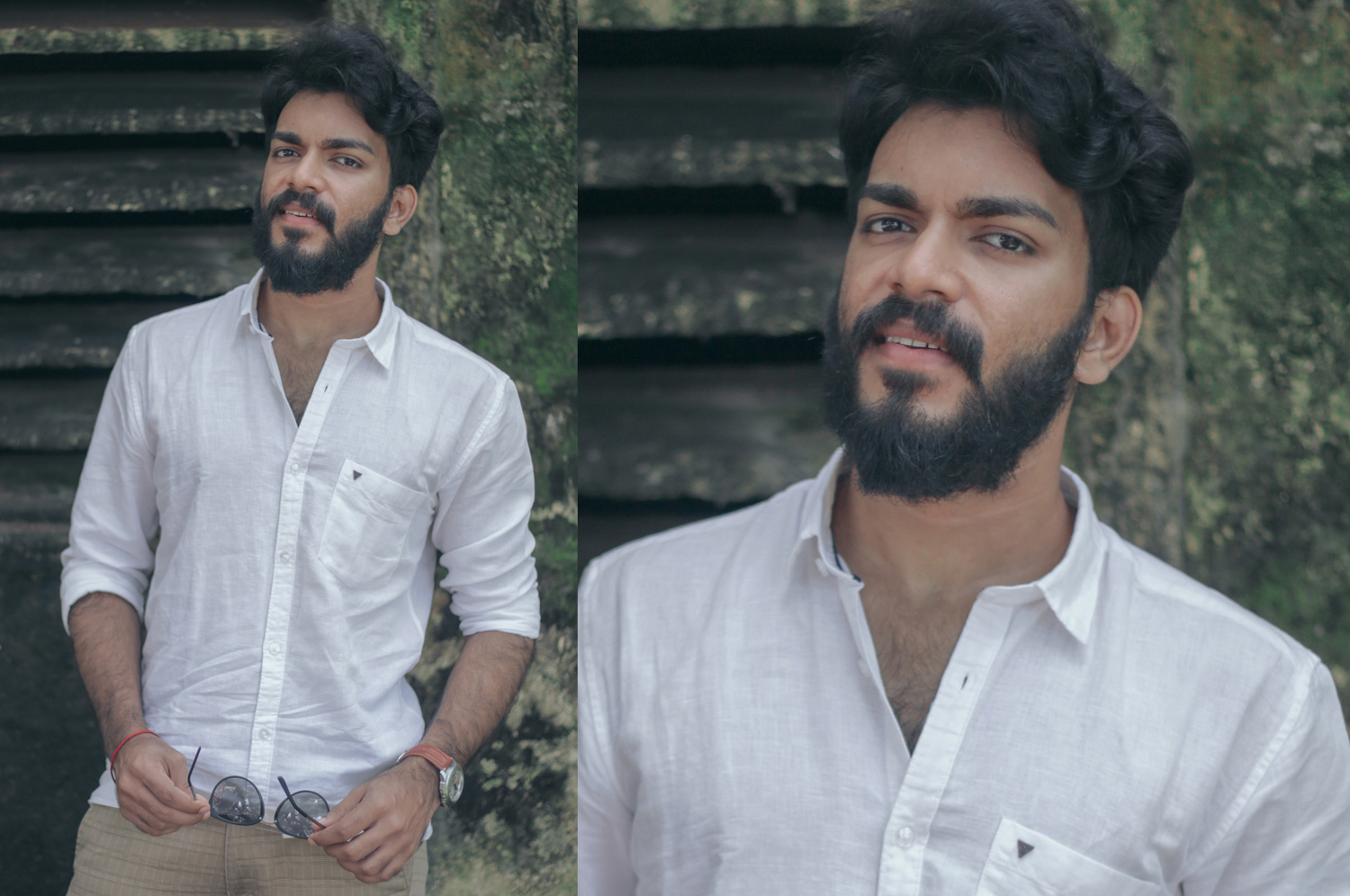 Lilli Fame Dhanesh Anand Also Part Of Tovino Thomas Forensic