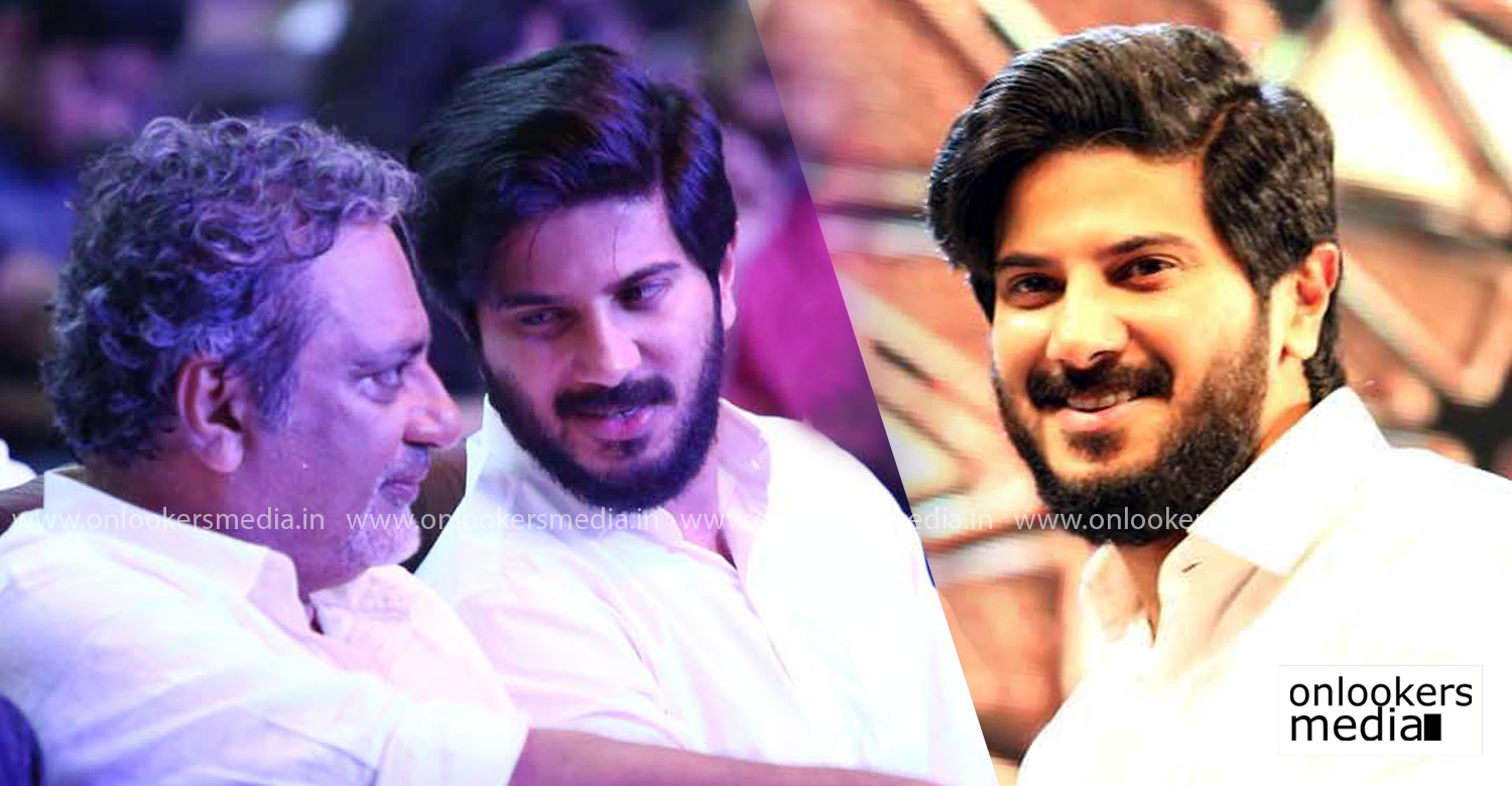 dulquer salmaan,joy mathew,dulquer salmaan's latest news,dulquer salmaan's upcoming film,joy mathew about new movie with dulquer salmaan,joy mathew dulquer salmaan's latest news,joy mathew dulquer salmaan movie latest reports,dulquer salmaan's political movie,malayalam cinema news,mollywood film news,latest malayalam film news