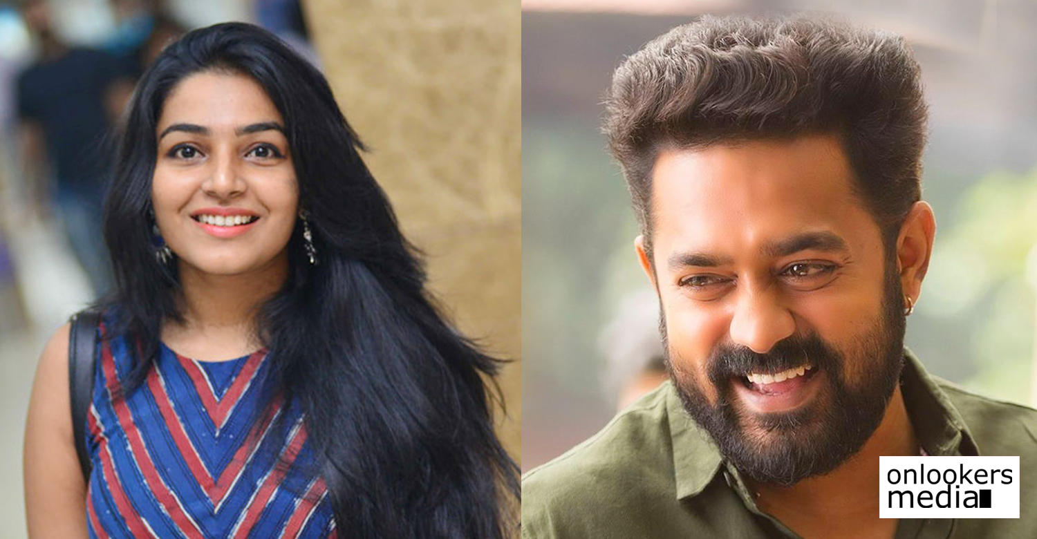 asif ali,rajisha vijayan,director jibu jacob,ellam sheriyakum,ellam sheriyakum new movie,asif ali rajisha vijayan new movie,actor asif ali's new movie,rajisha vijayan new movie,new malayalam cinemas,latest malayalam cinema news,new mollywood film news,new malayalam cinema news
