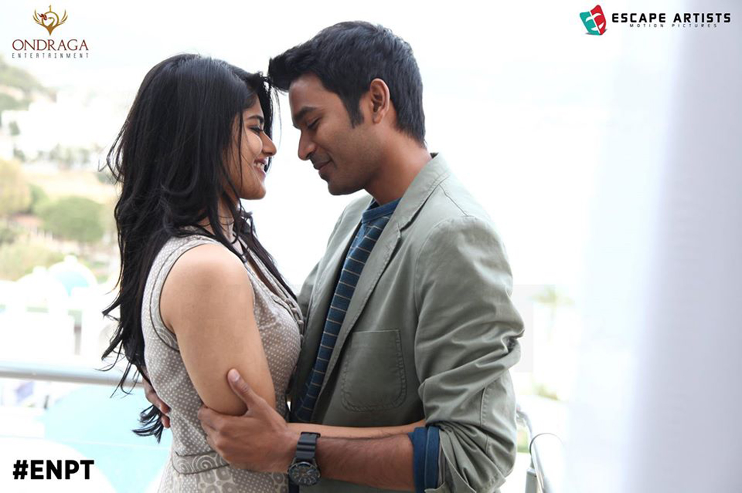 enai nokki paayum thotta review,enai nokki paayum thotta movie reviews,enai nokki paayum thotta ratings,enai nokki paayum thotta hit or flop,latest tamil news,enai nokki paayum thotta movie reports,dhanush latest news,dhanush latest movie,dhanush gautham menon movie report,gautham menon,gautham menon latest movie,gautham menon enai nokki paayum thotta review,sasikumar,megha aksh,dhanush megha akash enai nokki paayum thotta stills,enai nokki paayum thotta poster,enai nokki paayum thotta dhanush images