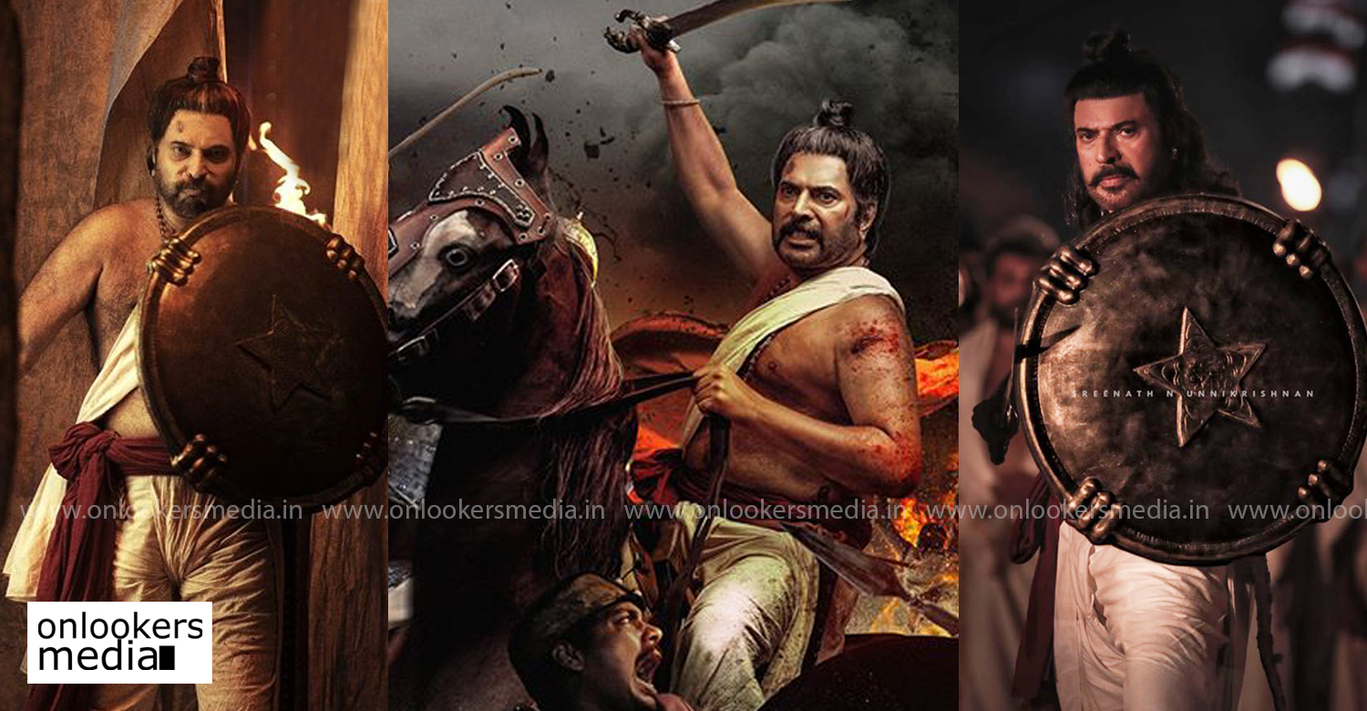 m padmakumar,mammootty,unni mukundan,mamangam,megastar mammootty,mamangam release,mamangam kerala release,mammootty's mamangam latest news,mamangam mammootty unni mukundan images,mamangam poster,new malayalam film news,mollywood latest film news,mammootty's latest news,mammootty's mamangam latest reports,mammootty's new big budget film