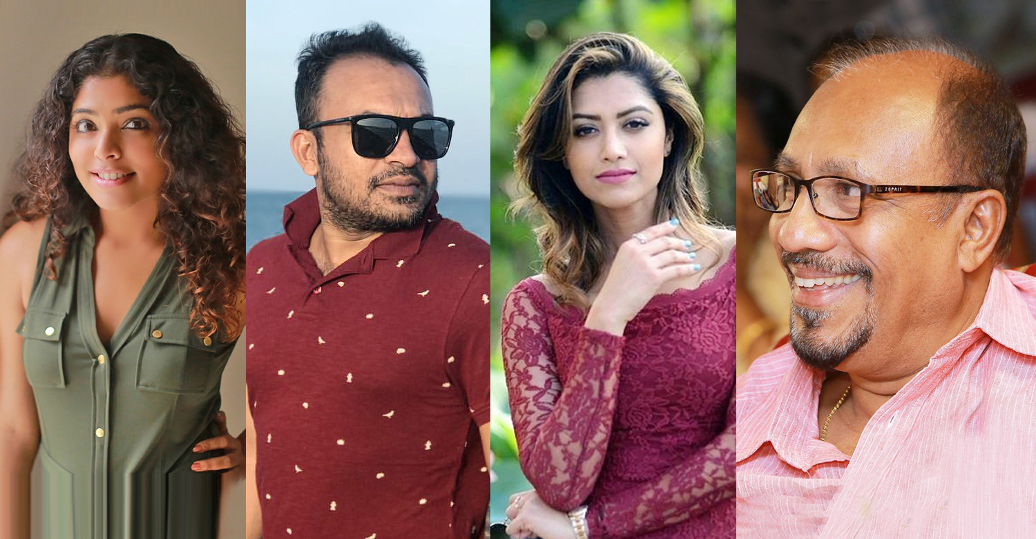 Joothan,director bhadran,rima kallingal,mamta mohandas,soubin shahir,Joothan malayalam film,director bhadran's Joothan latest news,soubin shahir Joothan heroine,new malayalam cinema news,latest mollywood film news,latest south indian film news