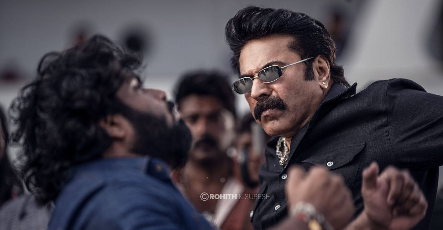 mammootty,megastar mammootty,mammootty new release,mammootty's Christmas releases,mammootty shylock release date,shylock malayalam movie release date,ajai vasudev,mammootty's new movie stills,mammootty's latest images,mammootty's latest stylish images,kerala box office christmas releases