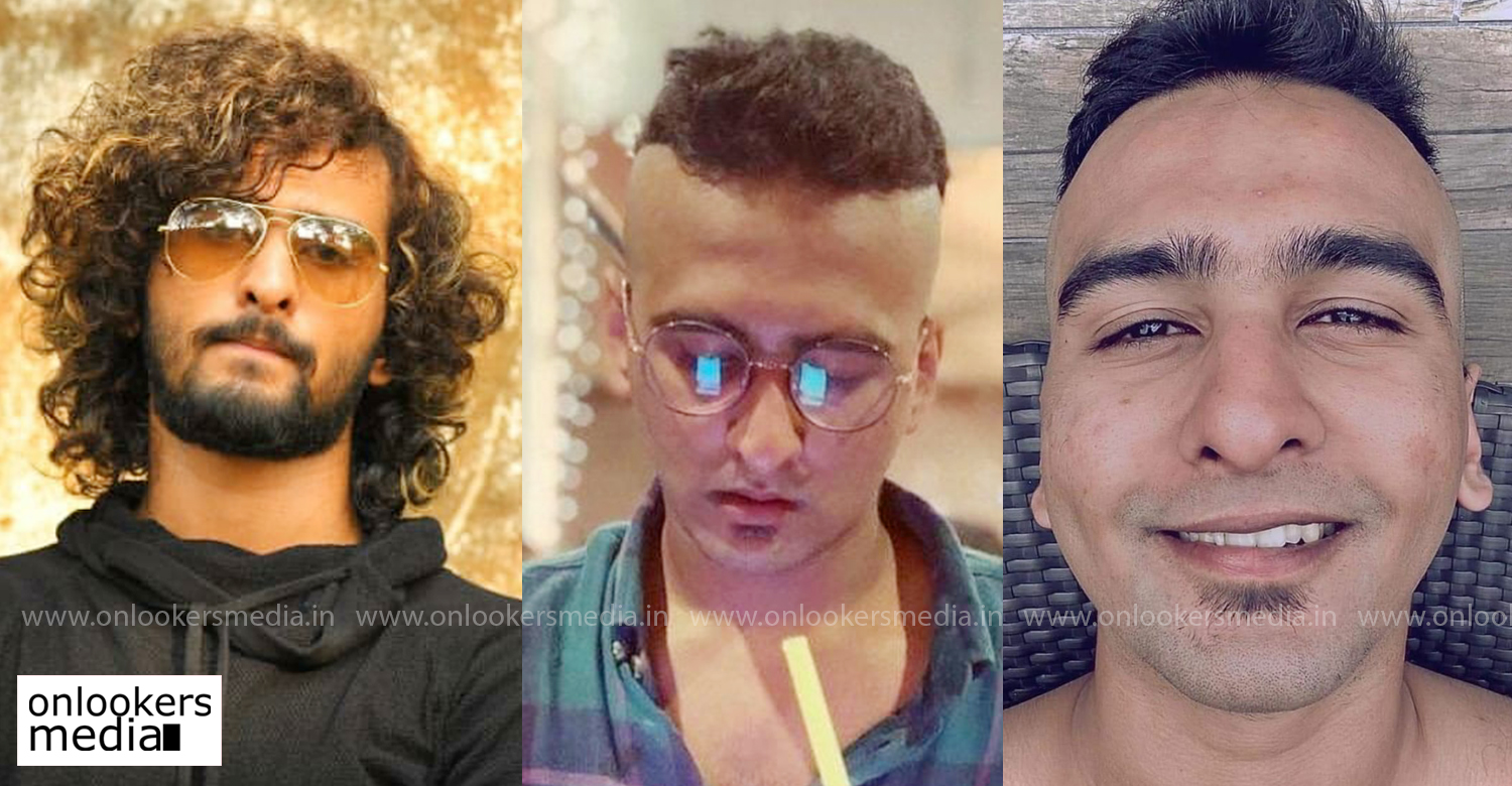 shane nigam,shane nigam new look,shane nigam latest look,shane nigam latest images,shane nigam recent images,shane nigam new photos,shane nigam new pics