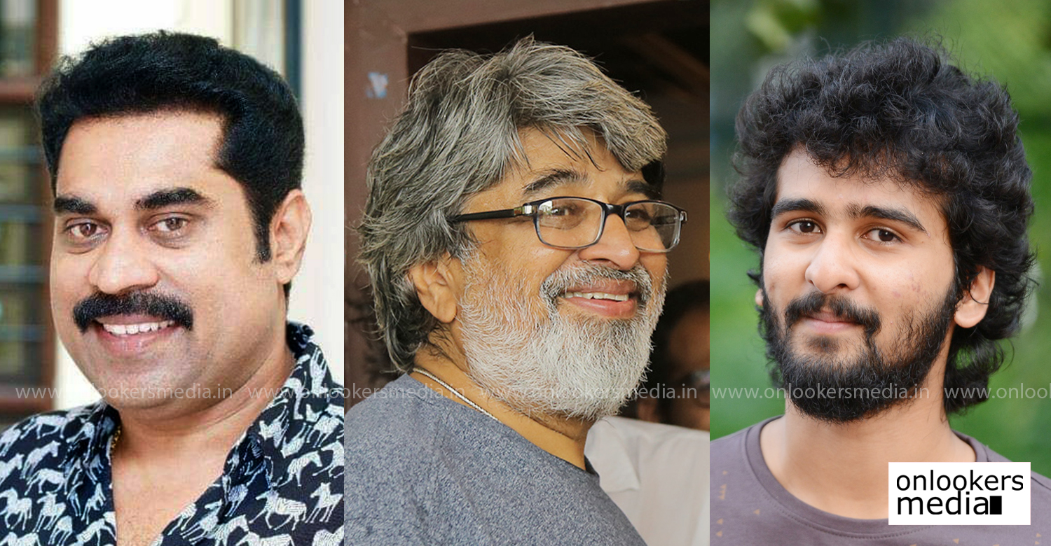 director venu,fahadh faasil's carbon director new movie,actor shane nigam,suraj venjaramoodu,2020 malayalam cinemas,2020 malayalam films,upcoming malayalam cinemas,new malayalam movies,latest malayalam cinema news,new mollywood film news